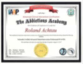 Addictions Academy ACIC.jpg