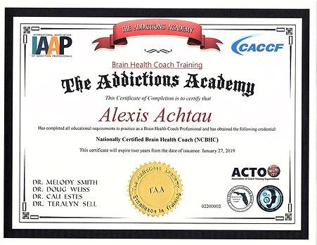 Addictions Academy Brain Health.jpg