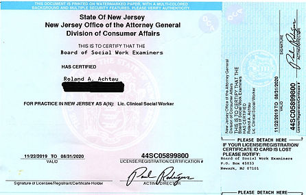 LCSW License.jpg