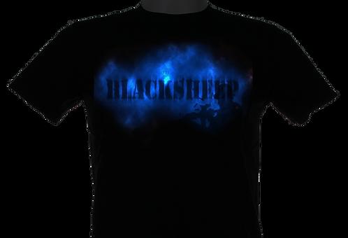 Blacksheep Shadow T