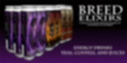 Breed-Collection-Elixir1.jpg