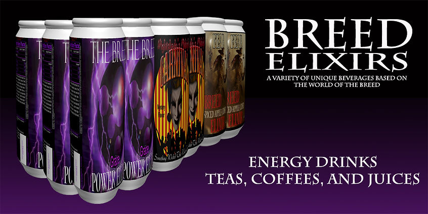 Breed-Collection-Elixir1.jpg