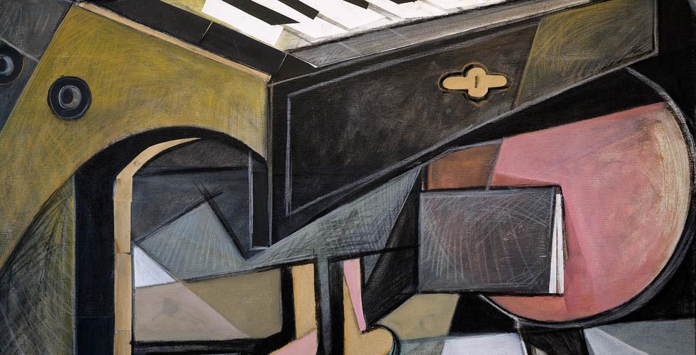 The Piano-2.jpg