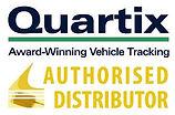 Quartix Tracking Norwich.jpg