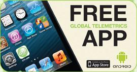 Global-Telemetrics-APP.png