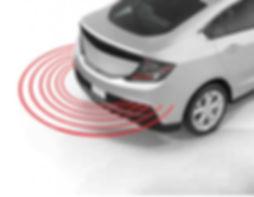 virtus-fleet-rear-parking-sensors.jpg