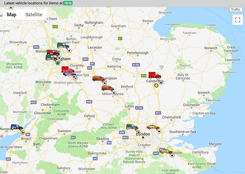 vehicle-tracking-live-tracking-screen-76