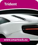 Smartrack_Trident.jpg