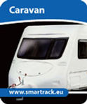 Smartrack_Caravan.jpg