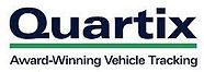 quatix_tracking-Norfolk.jpg
