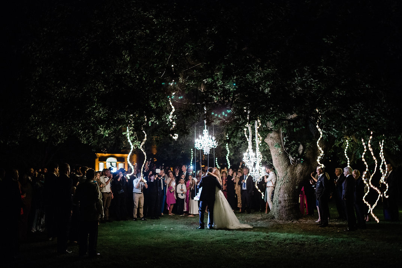 Wedding Day-1534.JPG