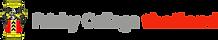FCT logo RGB.png