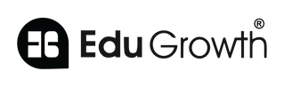 EduGrowth Logo.png