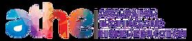 ATHE UK Logo.png