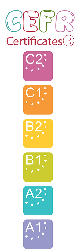 cefr pathway.png