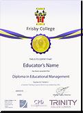 Educational Management Diploma.png