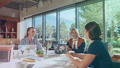 FAQ Entrepreneurship Frisby College.jpg