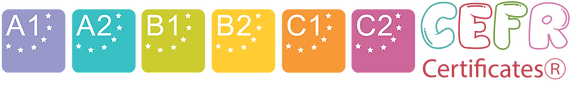 CEFR Certificates Pathway.png