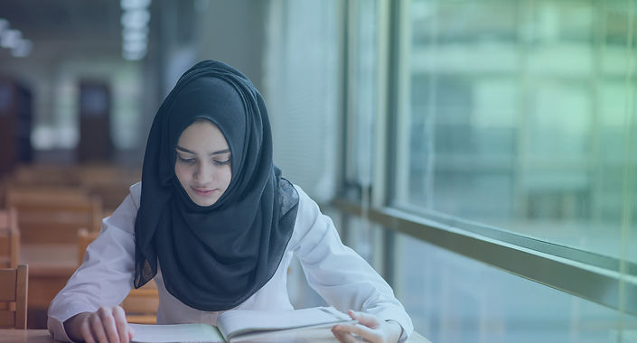 Student Courses Edu-Insights.jpg