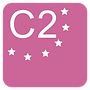 CEFR Badge C2.png