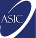 ASIC.png