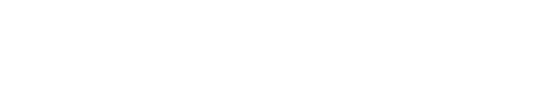 Frisby English Online Logo