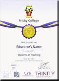 Teaching Diploma.png