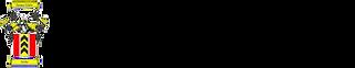 dual logo.png
