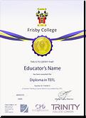 TEFL Diploma.png