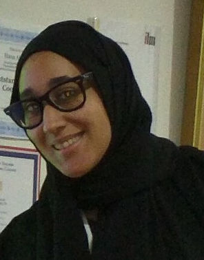 Nada Al Qahtani.jpg