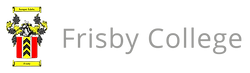 Frisby College Logo
