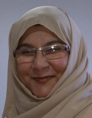 Saima Zahidi.jpg