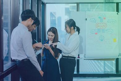 British Postgraduate Diploma in Thailand