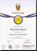 IELTS Diploma.png
