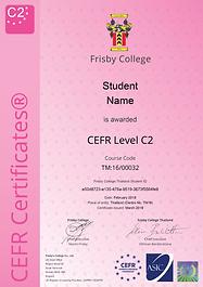 C2 c.png