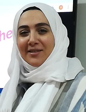 Ghada Hamza.jpg