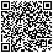 websiteQRCode_noFrame2.png