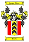 Frisby College Logo.png