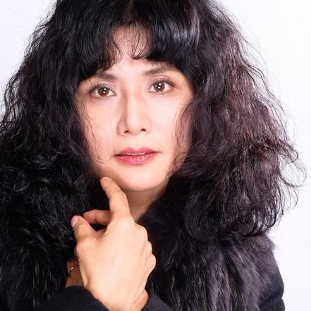Michiyo Iida