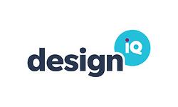 Design IQ