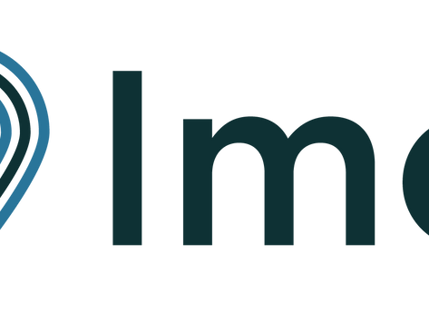 Local Media Consortium Enters Partnership with Zeus on Revenue Performance Platform