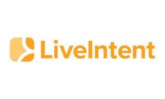 LiveIntent%20Site%20Logo.png