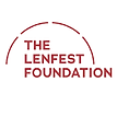 Lenfest Foundation.png