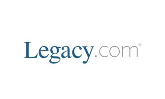 Legacy.com%20Site%20Logo.png