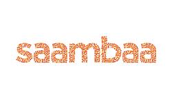 Saambaa