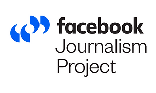 FJP Site Logo.png