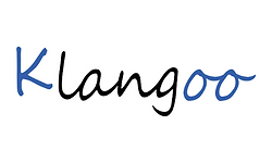 Klangoo