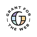 Grant for the Web.png