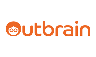 OUtbrain%20Site%20Logo%20Template.png