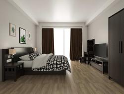 Zetna-Bedroom-2